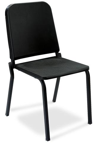 national public seating - National Public Seating