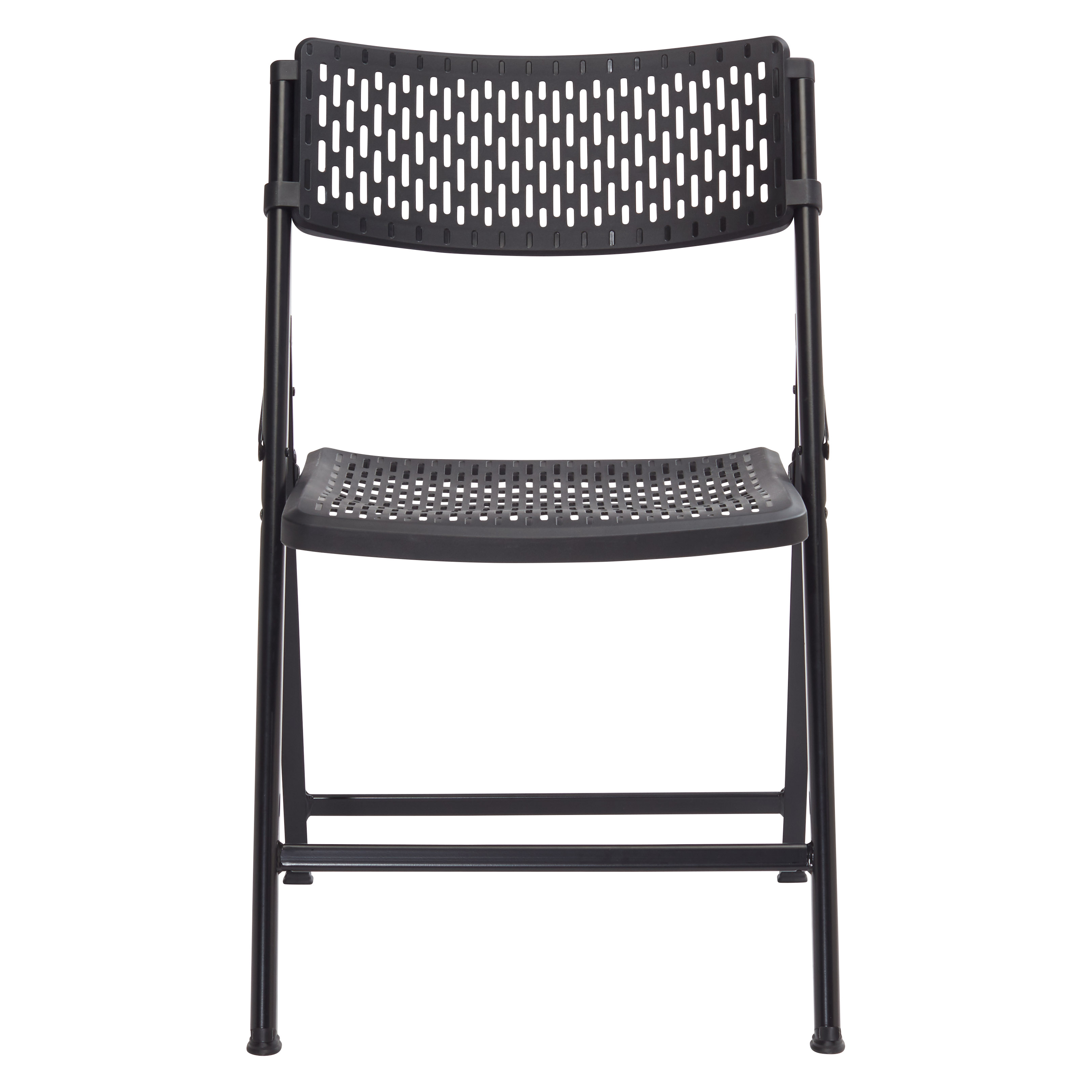 Superb National Public Seating Pabps2019 Chair Design Images Pabps2019Com
