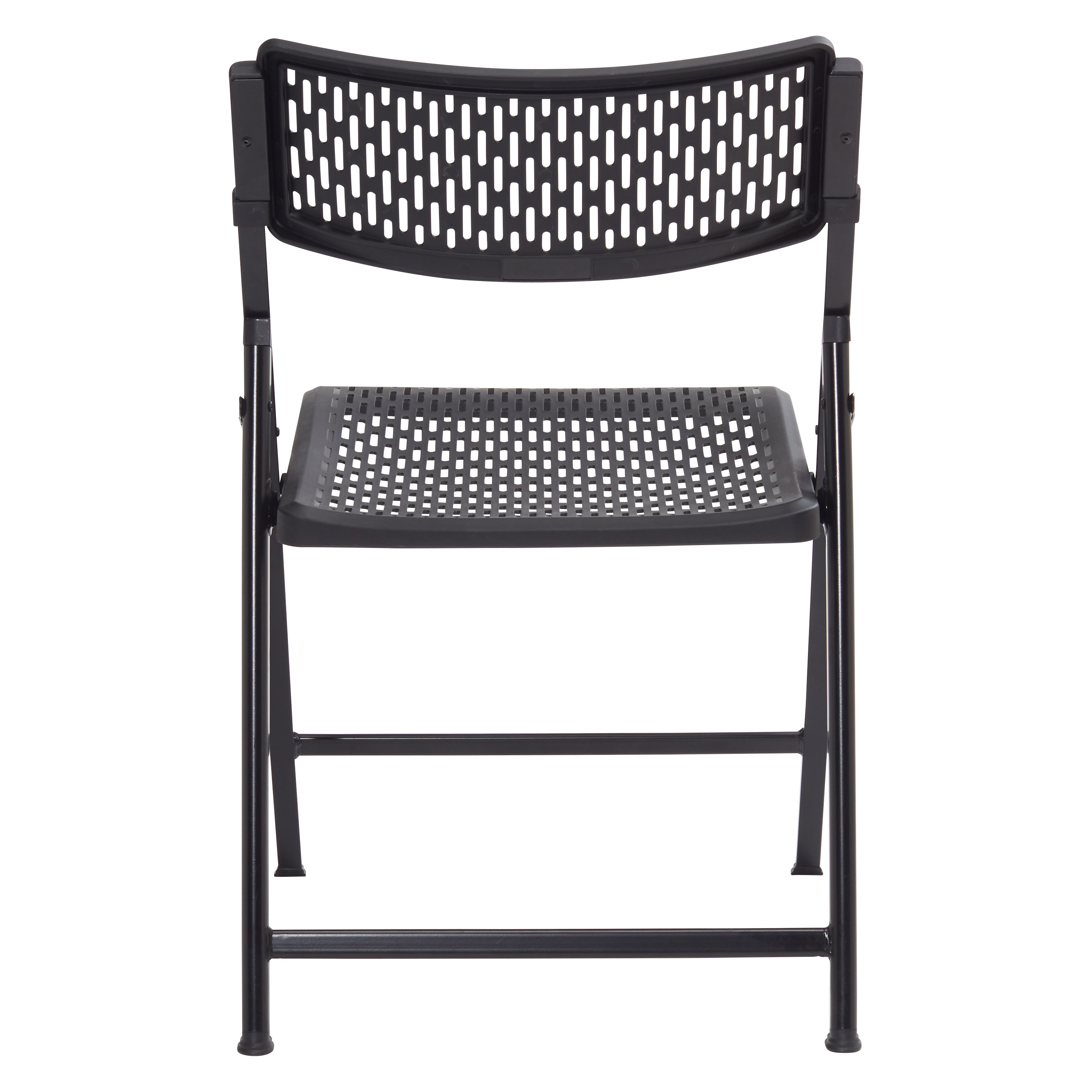 Fabulous National Public Seating Pabps2019 Chair Design Images Pabps2019Com