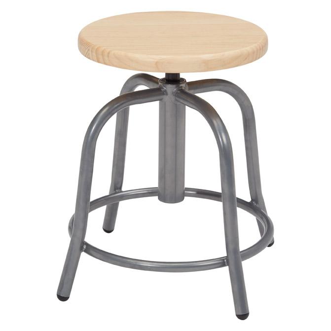 Prime National Public Seating Ibusinesslaw Wood Chair Design Ideas Ibusinesslaworg