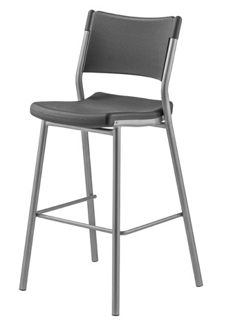 Swell National Public Seating Ibusinesslaw Wood Chair Design Ideas Ibusinesslaworg
